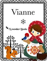 Vianne_2